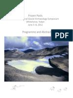 FP3 Program