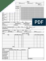 ficha-de-registro-para-producao-de-cerveja-em-casa.pdf