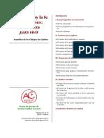 jovenesQuebec.pdf