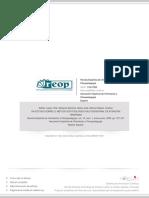 metodo estitsologico multisectorial.pdf