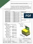 info-fanuc.pdf