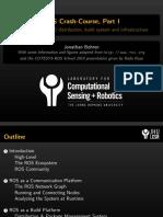 ros_cc_1_intro-jrsedit.pdf