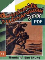 Dox 077 v.2.0 .doc