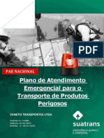 Documento 23 Pae Veneto Transportes