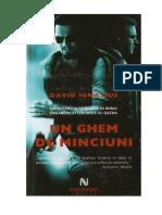 David Ignatius - Un Ghem de Minciuni (v1.0)