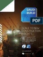 Saudi Build _2012_279