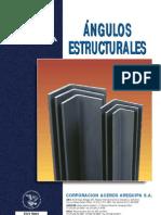 07_10_24_HT_ ANGULOS ESTRUCTURALES