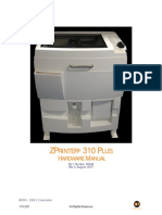 zcorp_series_zprinter_310_plus_manual_en.pdf