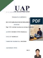TRABAJO ACADÉMICO.docx