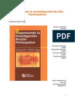 10ANDER-EGG-Ezequiel-La-investigacion-propiamente-dicha.pdf