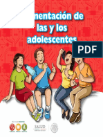 Folleto_Alimentacion_adolescentes