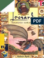 Leonardo, hermoso soñador (1).pdf
