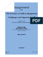 The_Practice_of_ADR_in_Bangladesh_Challe.doc