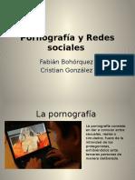 Pornografía y Redes sociales.pptx