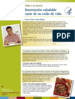 DGA_Workshops_Wkshp_5_handout_spanish.pdf