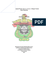Kandungan Wortel.pdf