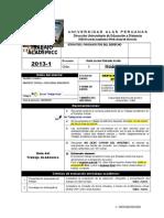 TA- Fundamentos Del Derecho-Guillermo Bendezu Tudela