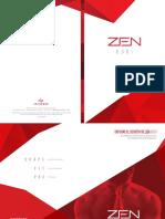 Catálogo ZEN fit.pdf