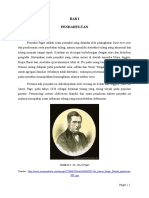 219252666-Referat-Penyakit-Paget.doc