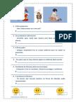 Discurso direto e indireto - ficha.pdf