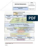 Gp-02-Mc-02- Plan de Area Sociales 2016