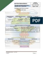 Gp-02-Mc-05-Plan de Area Edu Física 2016