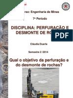 DISCIPLINA_PERFURACAO_E_DESMONTE_DE_ROCH.pdf