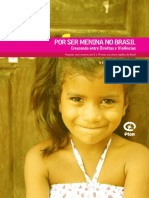 por_ser_menina_resumoexecutivo-2014-impressao-2.pdf