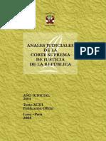 Anales Judiciales de la Corte Suprema de Justicia.pdf