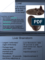 LiverFunction.ppt