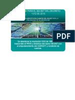 Resumen Decreto 1072 de 2015.docx