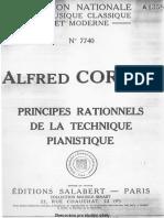 Principes.rationnels.de.La.technique.pianistique.01