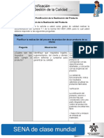 Actividad de Aprendizaje unidad 4 Planificacion de la Realizacion del Producto (1).docx