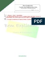 2.2-Diversidade-das-Plantas-As-Plantas-sem-flor-Ficha-de-Trabalho-1-Soluções.pdf
