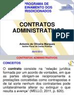 Contratos_CursoTCE.pdf