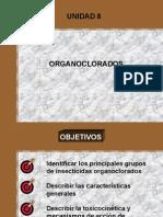 organos fofofardos