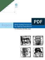 GFIAP_report.pdf