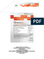 CamiloLaverde_SQL2005.pdf