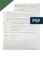 apolinario.pdf