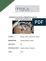 Mono-Manejo1.pdf