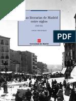BVCM000809s Madrid entresiglos.pdf