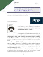 Apunte-Familia-y-Parentesco-Paula.pdf