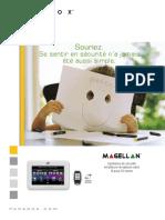 S5000-E9M_rev13.pdf
