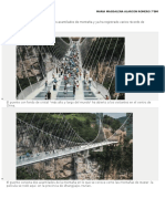 Puente China
