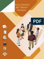 etica_gestion_talento_humano (2)
