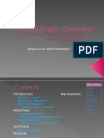 PPT_ExampleAdjectives