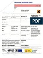 HS metil dietanolamina.pdf