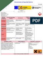 Clorobenceno HS.pdf