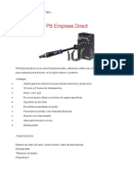 PS Empress Direct (1)