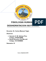 Informe Final Deshidratacion Isosmotica